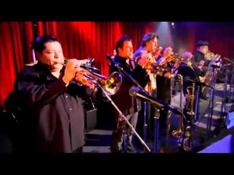 Tower Of Power - Down To The Night Club (Bump City)