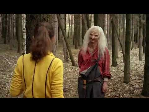 Download Wrong Turn 5 - Movie Clip - Wrong Turn Full Movie