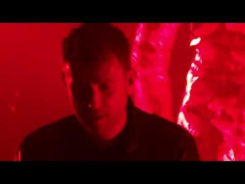 Gorillaz - Sex Murder Party feat. Jamie Principle & Zebra Katz - St Albans 02/06/2017