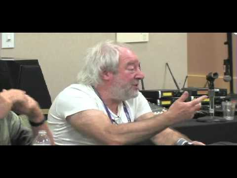 RMAF13: High End Sound On A Budget: Superlative Sound During Tough Times