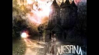 Alesana-The Wanderer (Full Album)