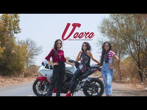 Veere | Veere Di Wedding |Kareena, Sonam, Swara, Shikha |Vishal, Aditi, Iulia, Dhvani, Nikita, Payal