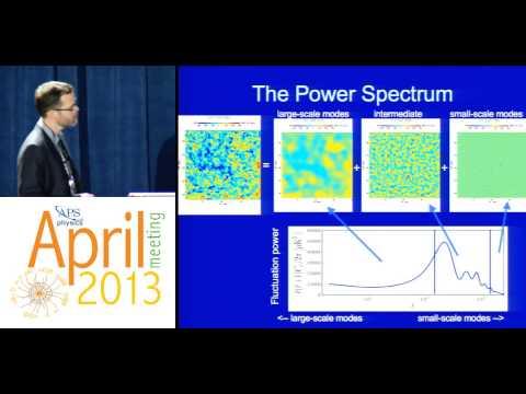 The Universe According to Planck - Lloyd Knox