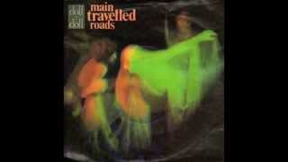 Doll By Doll - Main Travelled Roads