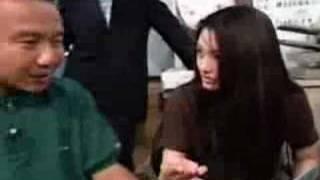 仲間由紀恵 ま○こ発言 「アイドル王」1997年 thumbnail