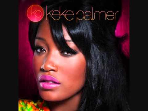 Keke Palmer - You Got Me featuring Kevin McCall (Keke Palmer Mixtape)