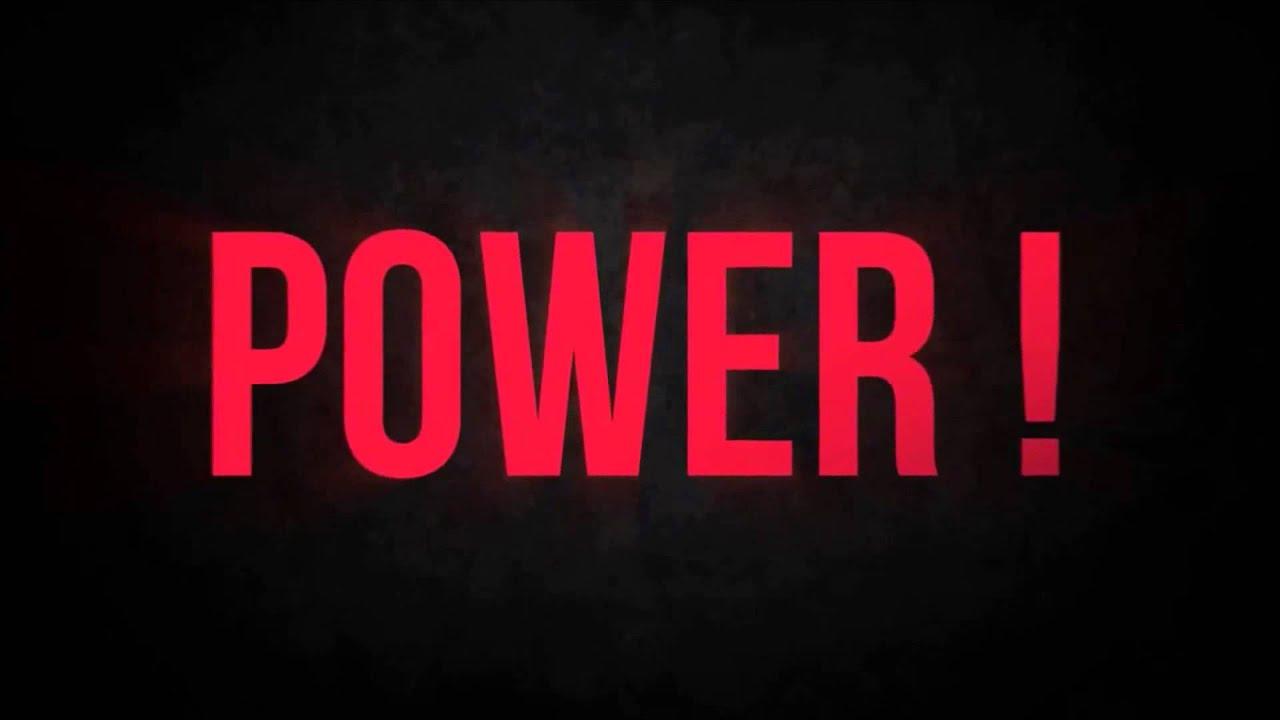knolpower intro remix kort