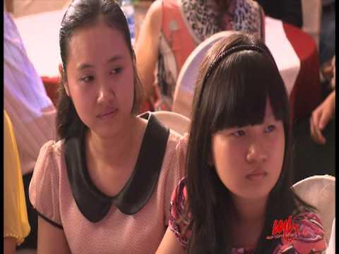 [DVD 1]Họp Mặt Nghệ Sĩ Bước Chân Hai Thế Hệ