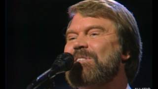 "Glen Campbell on Austin City Limits ""Wichita Lineman"" (1985) Mp3"