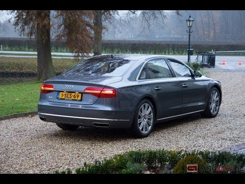 audi-a8l-with-driver---review
