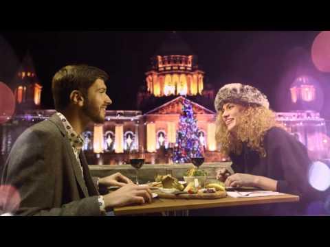 visit-belfast-christmas-tv-advert-2015---#sharethejoy