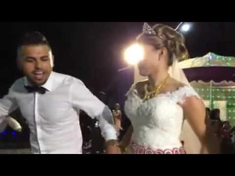 ديدنى ها - ,عروسی کردی بسیار زیبا, جديدترين .mp4 - YouTube