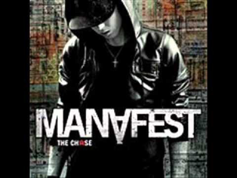 Renegade By Manafest Chords Yalp