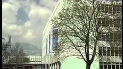 Imagevideo - Gemeinde Buchs