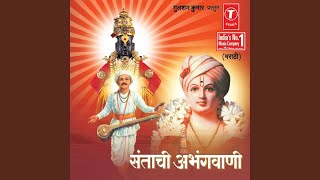 Hoien Bhikaari Pandhreecha Vaarkari