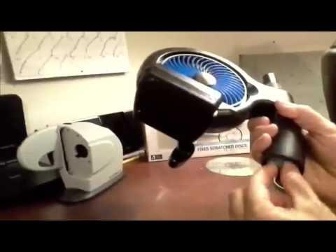 SkipDr DVD And CD Manual Disc Repair System Review