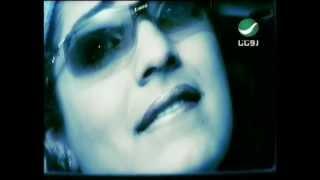 Maram Allamo مرام  - علامو