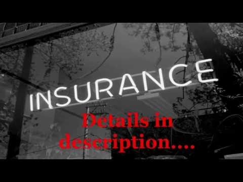 best car insurance for college students  news promete