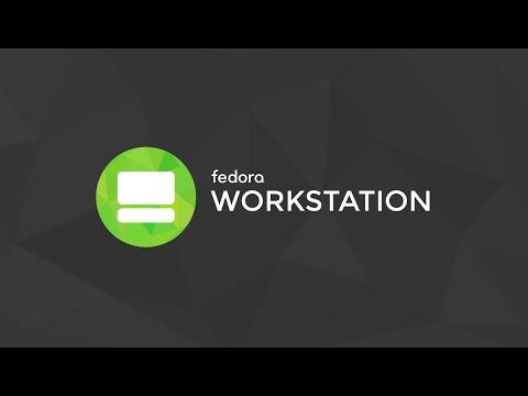 Installing Spotify Easily within Fedora 22