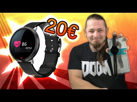 alfawise-s2-⌚️-20€-smartwatch-geheimtipp?-[technik,-german,-deutsch]