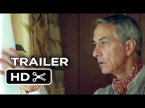 Maladies  2 2014  David Strathairn, James Franco Drama Movie HD