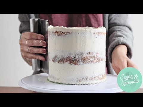 how-to-frost-a-flawless-semi-naked-cake