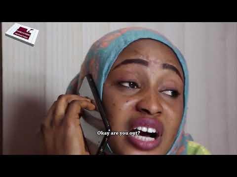 Download KARSHEN GIDAN KITSO 3&4 LATEST NIGERIAN HAUSA FILM 2019 ENGLISH SUBTITLE