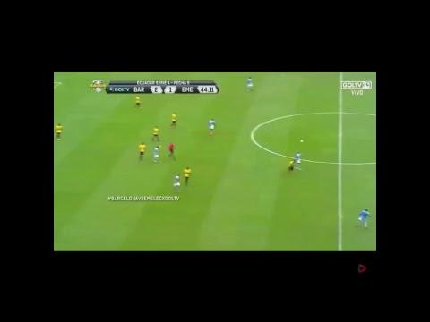 Ajax Vs Juventus Live Streaming