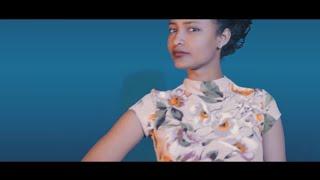 Ethiopian Music : Seyfu Dekeba (Sirbedbada) - New Ethiopian Oromo Music 2018(Official Video)