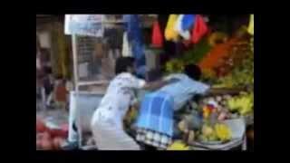 Sinhala Wal kello Fun