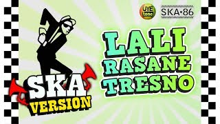 Ska 86 LALI RASANE TRESNO Reggae SKA Version.mp3