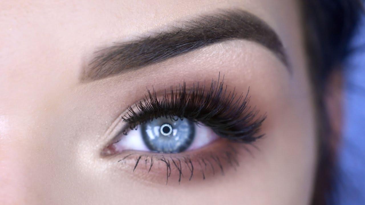 tarte maneater palette eye