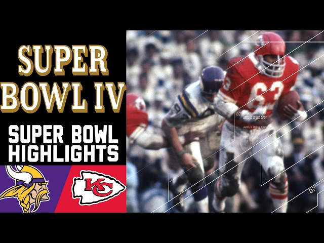 d09055291d5 Super Bowl 2019  Ranking all 53 games from best to worst