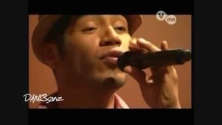 CAMILA HD COLECCIONISTA DE CANCIONES   version en vivo 720p