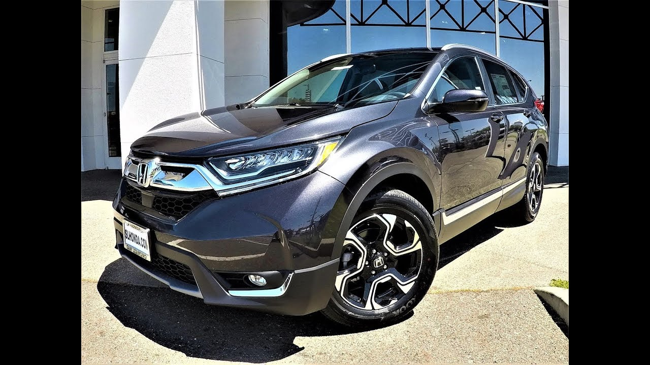 2017 honda cr v ex l awd sale price lease bay area oakland