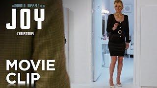 "JOY | ""This Is Me"" Clip [HD] | 20th Century FOX"