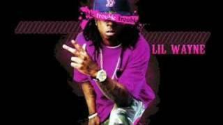Lil Wayne-Oh Oh