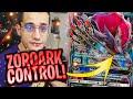 Finalmente un DECK CONTROL: Zoroark/Dewgong! | Pokémon TCG Online ITA