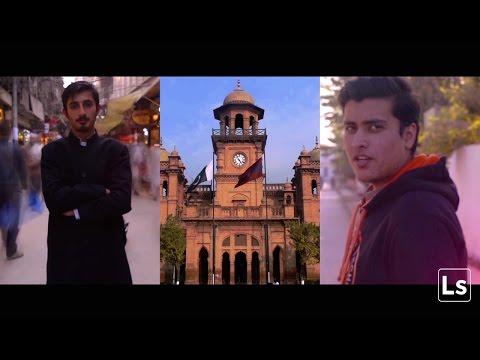 My Peshawar || Zma Pekhawar || Mera Peshawar Travel Video