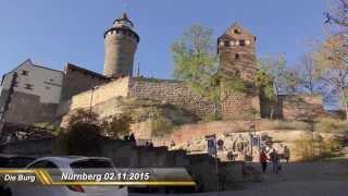 Musik: www.jamendo.com | roger subirana mata - nysfan00:17 sinwellturm00:53 kaiserstallung/jugendherberge01:00 kaiserburg01:18 tiefer brunnen01:44 kaiserkape...