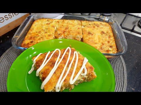 مطبخ ام وليد غراتان بطاطا مفورة بصدر دجاج ، من الوصفات السهلة و البسيطة و الطعم الاكيد