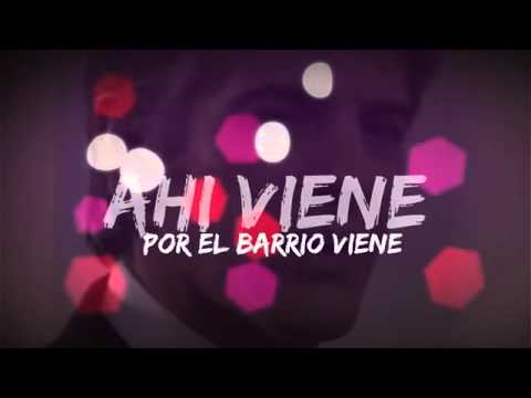 Miss Bolivia   Maria Maria Lyric Video