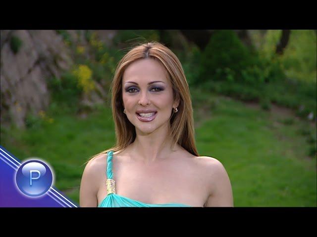 GLORIA - KADE I DA ODISH / ?????? - ???? ? ?? ????, 2010