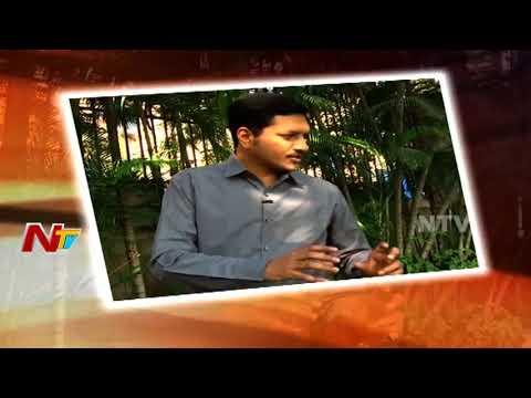 Congress Senior Leader Ponnala Lakshmaiah Exclusive Interview || Face to Face || Promo || NTV