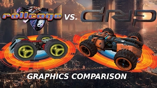 Rollcage\Rollcage Stage II\GRIP Graphics Comparison.
