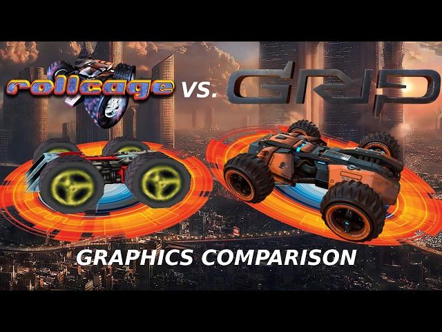 Rollcage\Rollcage Stage II\GRIP Graphics Comparison.