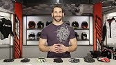 39ef51d515e 5.11 Tactical Station Grip Gloves at Quartermaster - YouTube