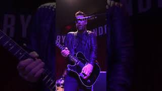 Download Mp3 David Cook Athens Ga - Laying Me Low