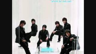 [DL] Shinhwa (신화) - Midnight Girl (Pop Ballad Version)