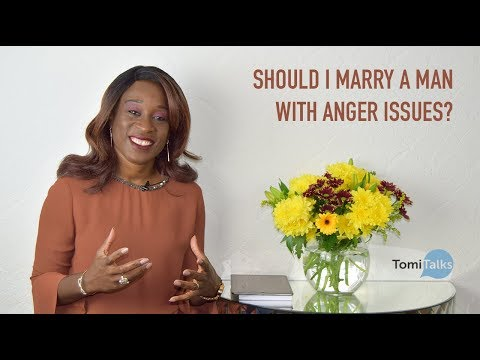 should-i-marry-a-man-with-anger-issues?